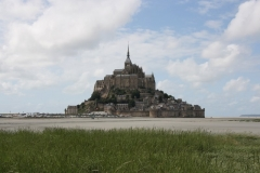 012-France-Mount-st-Michel-2007