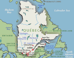 quebec-map
